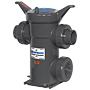 SB Series PVC Socket