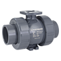 TBH Series True Union Actuator Valve Ready- K000